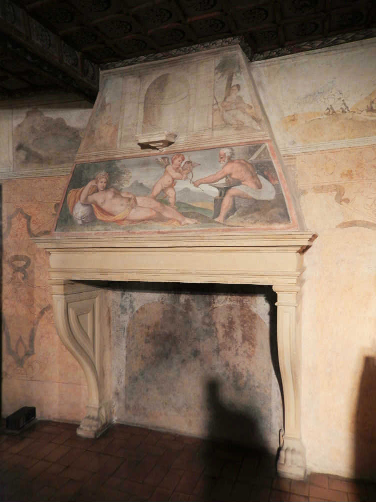 casa-di-francesco-petrarca
