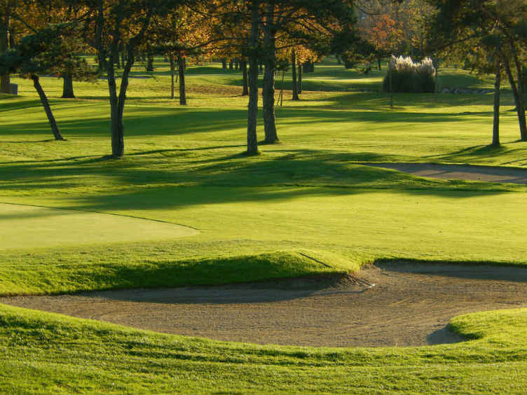 golf-club-padova-2