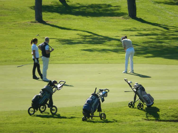 golf-club-padova-5