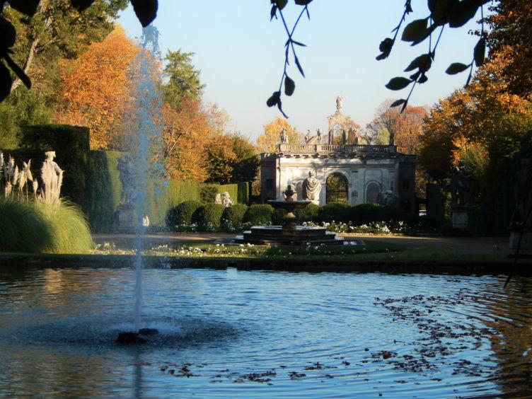 valsanzibio-giardino-villa-barbarigo